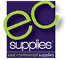 East Continental Supplies